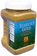 refrigerate flax