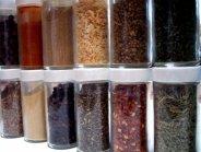 Flax seed, Flax news, Flax Cherry Oatmeal Crisps Recipe, 4 Ways to Test for Quality Flax, Flax helps Sleep