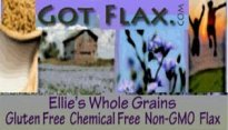 Flaxseed, Golden Flax, Lignans, Barley Gold, Healthy Eating
