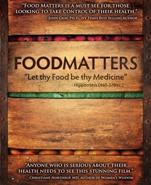 Flax seed, Flax news, Flax Waffles Recipe, Flax for Sinus Congestion Relief, Watch Food Matters Online