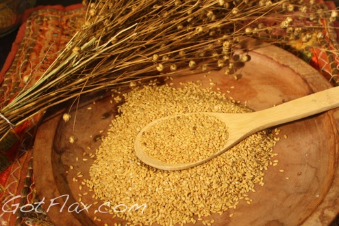 Flax benefits, flaxseed benefits, benefits of flax, benefits of flaxseed