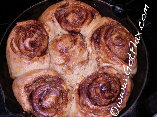 homemade cinnamon rolls, homemade cinnamon rolls recipe, easy cinnamon rolls recipe, homemade cinnamon buns recipe, easy cinnamon buns