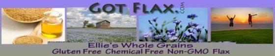 Got Flax