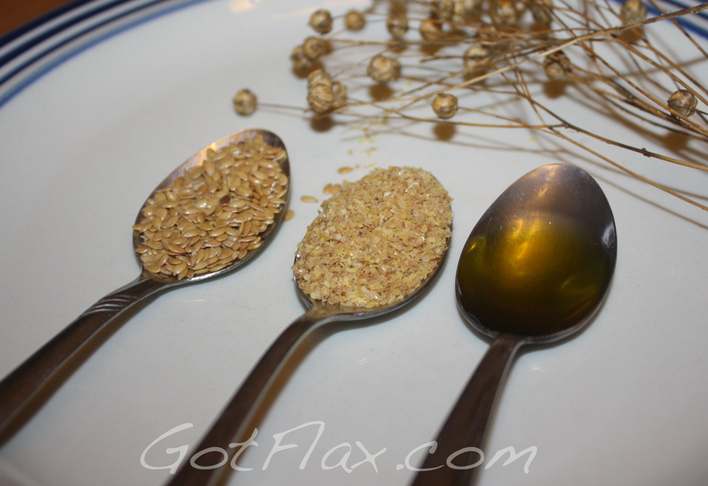 flax seed and cholesterol, cholesterol lower food, flax seed cholesterol, food lowering cholesterol