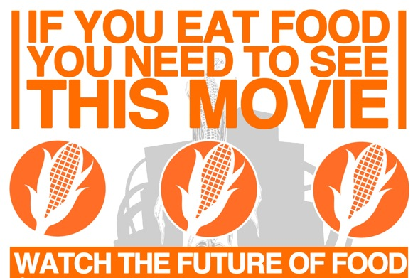 health films, health movies, health documentaries, health info, health facts