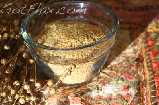flax, flaxseed, golden flax seed, flax lignans, healthy eating, barley gold, whole grains