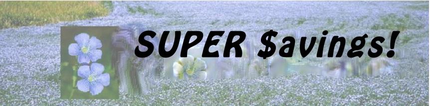 flaxseed, gotflax.com